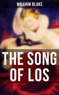 eBook: THE SONG OF LOS