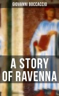 eBook: A STORY OF RAVENNA