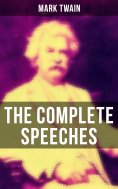 ebook: The Complete Speeches