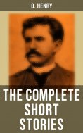 eBook: The Complete Short Stories