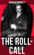 eBook: THE ROLL-CALL