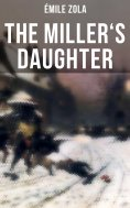ebook: THE MILLER'S DAUGHTER