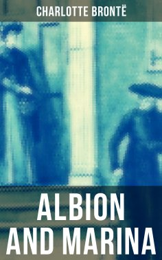 eBook: ALBION AND MARINA