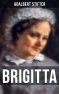 eBook: Brigitta