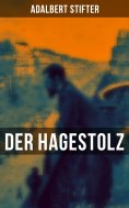 eBook: Der Hagestolz