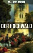 eBook: Der Hochwald