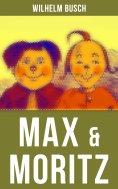 eBook: Max & Moritz
