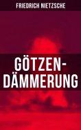 eBook: Götzen-Dämmerung