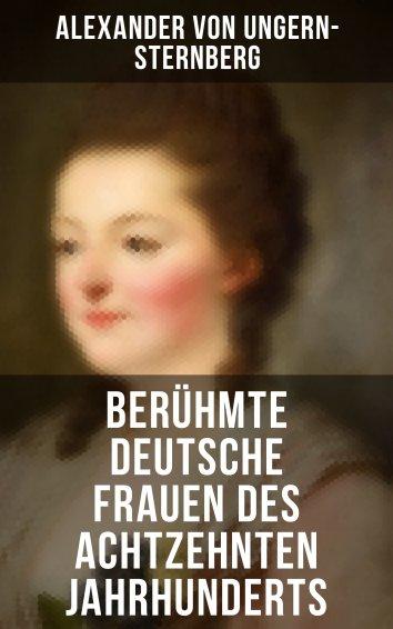 Alexander von ungern sternberg ber hmte deutsche frauen - Beruhmte architekten des 21 jahrhunderts ...