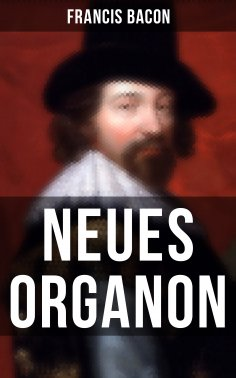 eBook: Neues Organon