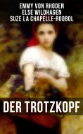 eBook: Der Trotzkopf