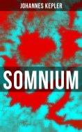 ebook: Somnium