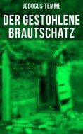 eBook: Der gestohlene Brautschatz