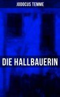 eBook: Die Hallbauerin