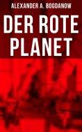 eBook: Der rote Planet