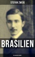 ebook: Brasilien: Ein Land der Zukunft