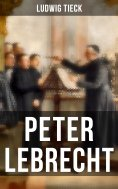 eBook: Peter Lebrecht