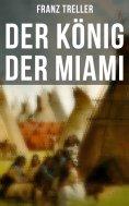 ebook: Der König der Miami