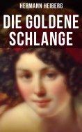 eBook: Die Goldene Schlange
