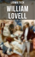 eBook: William Lovell