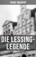 eBook: Die Lessing-Legende