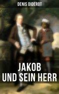ebook: Jakob und sein Herr