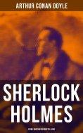 ebook: Sherlock Holmes: Seine Abschiedsvorstellung