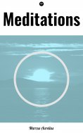 eBook: Meditations