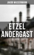 eBook: Etzel Andergast