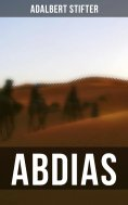 eBook: ABDIAS