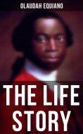 eBook: The Life Story of Olaudah Equiano