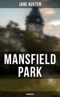 ebook: Mansfield Park (Unabridged)