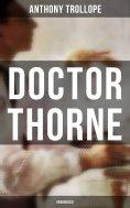 ebook: Doctor Thorne (Unabridged)