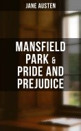eBook: Mansfield Park  & Pride and Prejudice