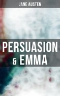 eBook: PERSUASION & EMMA