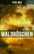 eBook: Waldröschen