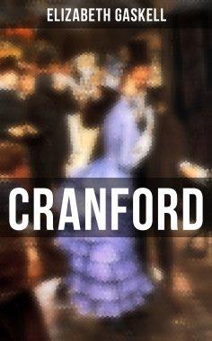 eBook: Cranford