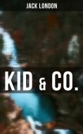 eBook: Kid & Co.