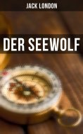 ebook: Der Seewolf