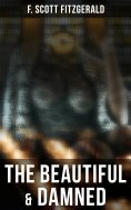 eBook: The Beautiful & Damned