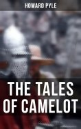 ebook: The Tales of Camelot