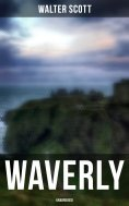 ebook: Waverly (Unabridged)