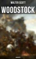 eBook: Woodstock (Unabridged)