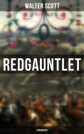 eBook: Redgauntlet (Unabridged)