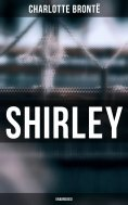 ebook: Shirley (Unabridged)