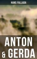 eBook: Anton & Gerda