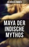 eBook: Maya der indische Mythos