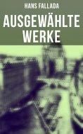 eBook: Ausgewählte Werke