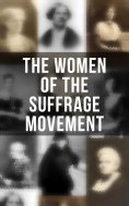 eBook: The Women of the Suffrage Movement