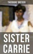 eBook: SISTER CARRIE